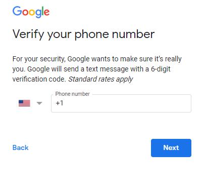 1615989318_298_Make-New-Gmail-Account-Create-New-Accounts