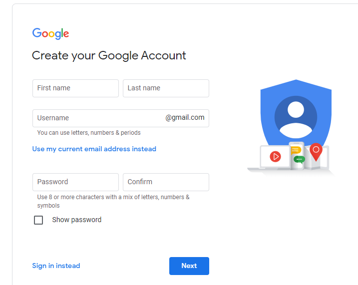 1615990427_560_Gmail-New-Email-Create-New-Accounts