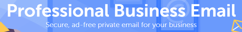 1615997834_866_New-Business-Email-Address-Create-New-Accounts