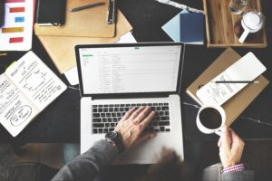 1616026462_403_Create-New-Account-Hotmail-Create-New-Accounts
