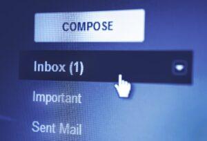 1616026462_562_Create-New-Account-Hotmail-Create-New-Accounts