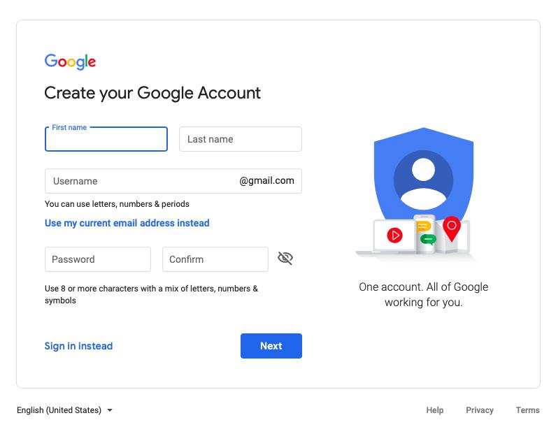 Create-New-Account-Gmail-Create-New-Accounts
