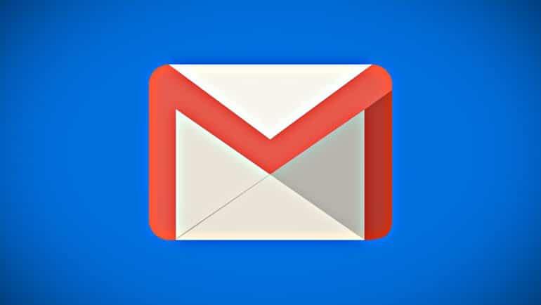 Create-New-Account-Gmail
