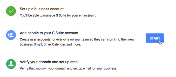 G-Suite-Create-New-Email