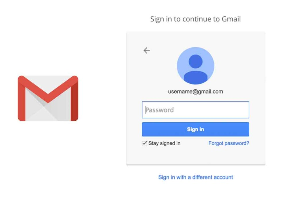 Gmail-login-and-enter-Gmailcom-email