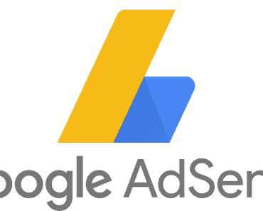 Google-adsense@2x-370x297