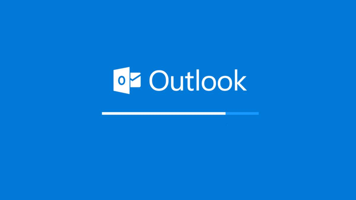 How-To-Create-Outlook-Live-Time-And-Location-Passes