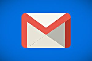 How-to-Delete-Gmail-Account-2-300x200