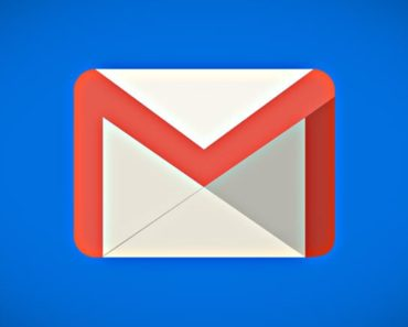 How-to-Delete-Gmail-Account-2-370x297