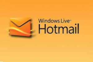 How-to-change-password-Hotmail--300x200