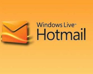 How-to-change-password-Hotmail--370x297