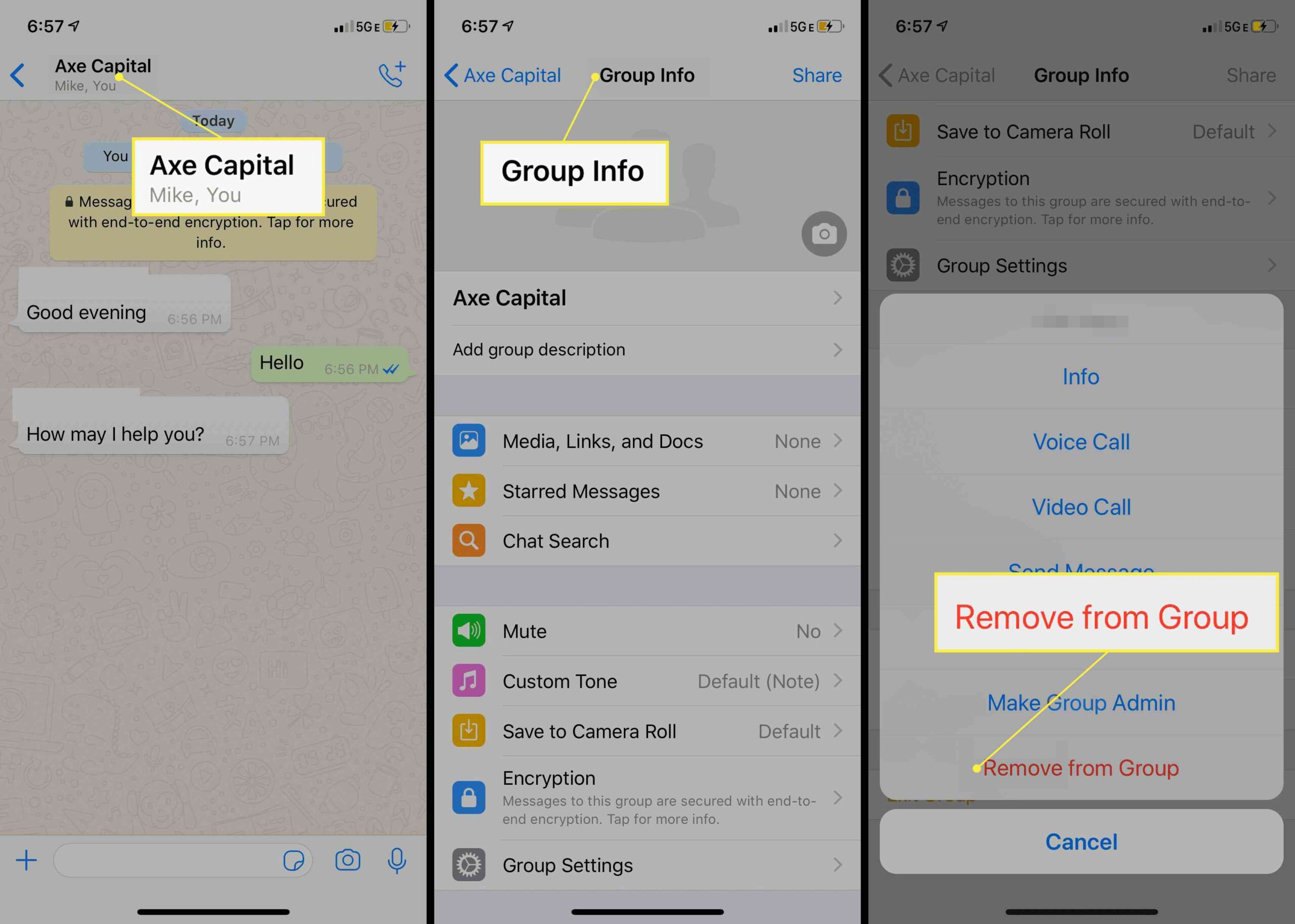 How-to-delete-a-group-from-WhatsApp