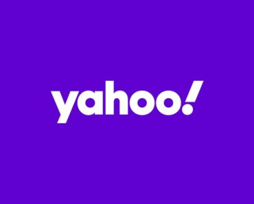 How-to-recover-a-Yahoo-account-1-370x297