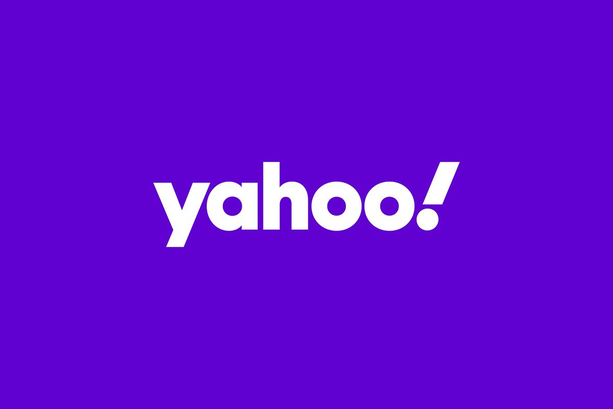 How-to-recover-a-Yahoo-account-1
