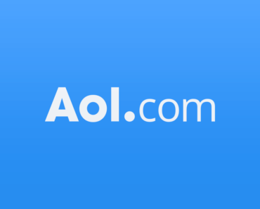 I-forgot-my-AOL-Mail-password-370x297