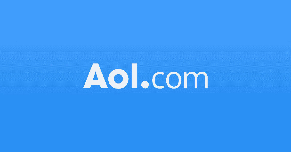 I-forgot-my-AOL-Mail-password