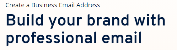New-Business-Email-Address-Create-New-Accounts
