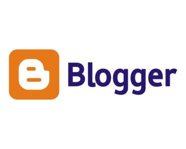 blogger-370x297