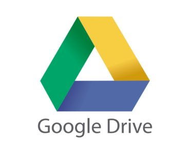 google-drive-logo-2014-e1449711345243-370x297