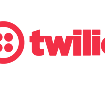 twilio-logo-red-370x297