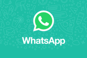 whatsapp-2-300x200