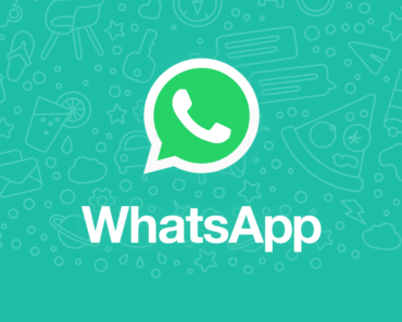 whatsapp-2-370x297