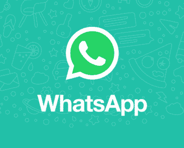 whatsapp-370x297