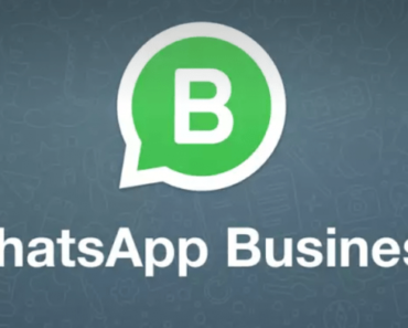 whatsapp-business-370x297