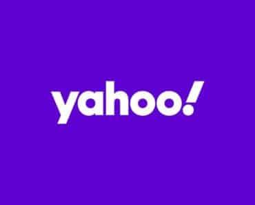 yahoo-370x297