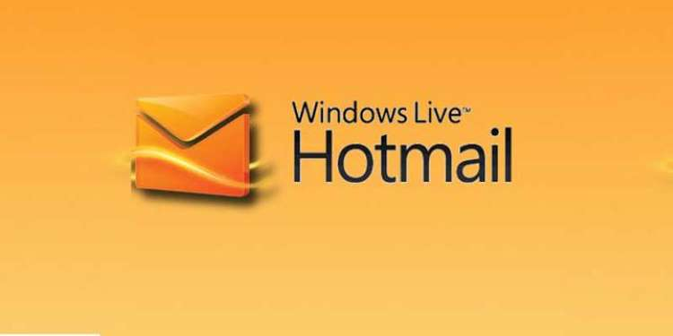 How-to-Create-a-New-Hotmail-Email-Address-Free