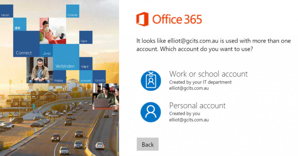How-to-Protect-Your-365-Login