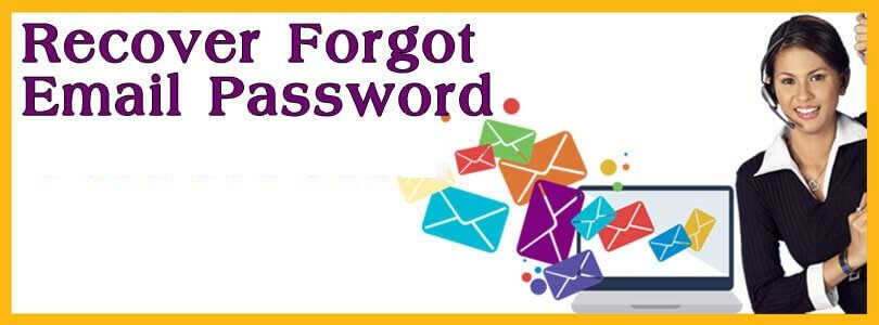 Yahoo-Forgot-Email-How-You-Can-Find-Email-Addresses