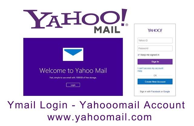 Yahoo-Login-Create-New-Accounts