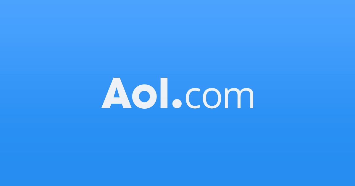 create-aol-mail-2
