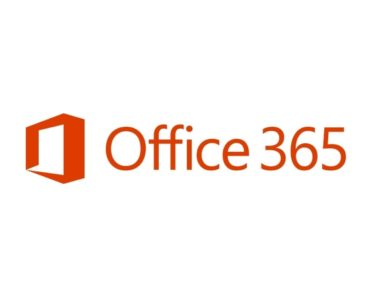 office365logo-370x297