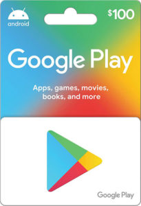 100dolar-google-play-gift-card-205x300
