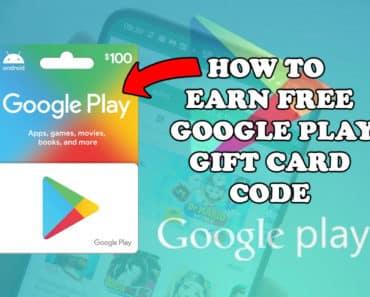 How-To-Earn-Google-Play-Gift-Card-Code-370x297