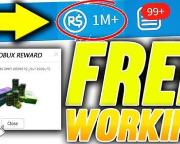 free-roblox-robux-generator-2021-370x297