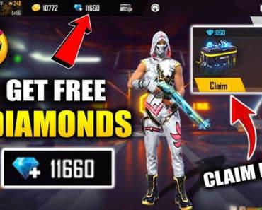 garena-free-fire-diamonds-generator-2021-370x297