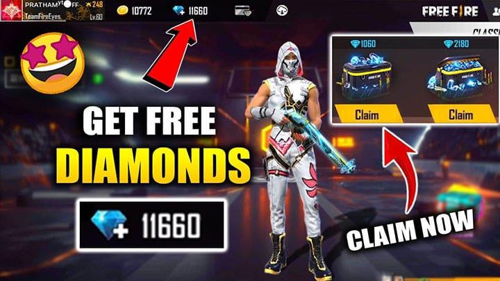 garena-free-fire-diamonds-generator-2021