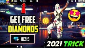 rsz_1rsz_get_freefire_diamond_for_free_2021-300x169